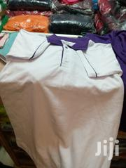 Polo T-shirts For Sale | Clothing for sale in Nairobi, Nairobi Central