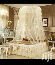 Round Mosquito Net | Home Accessories for sale in Nairobi, Kayole Central