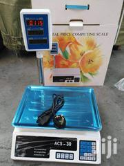 Digital Scales | Store Equipment for sale in Nairobi, Nairobi Central
