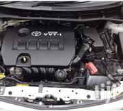 Engine Covers For Toyota,Nissan | Vehicle Parts & Accessories for sale in Nairobi, Nairobi Central