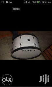 Bass Drum | Musical Instruments for sale in Homa Bay, Mfangano Island