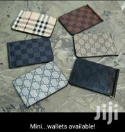 Designer Wallets | Clothing Accessories for sale in Nairobi, Nairobi Central