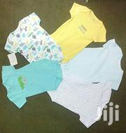 Newborn Body Suits | Children's Clothing for sale in Nairobi, Nairobi Central