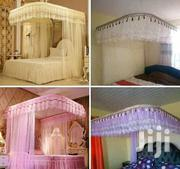 Two Stand Rail Mosquito Nets | Home Accessories for sale in Kiambu, Kikuyu