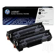 HP Toner 85A | Computer Accessories  for sale in Nairobi, Nairobi Central