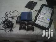 Xbox 360 Slim | Video Game Consoles for sale in Kisumu, Railways