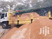 Best Quality River Sand | Building Materials for sale in Nairobi, Embakasi
