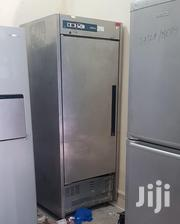 Chiller Display Fridge Aluminium | Store Equipment for sale in Mombasa, Tudor