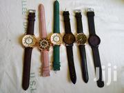 Watches Classy | Watches for sale in Mombasa, Tudor