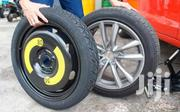 Brand New Spare Wheel Tyres For All Personal Cars, All Sizes Available | Vehicle Parts & Accessories for sale in Nairobi, Nairobi Central
