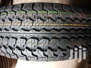 265/65R17 Brand New Goodyear Tyres Tubeless | Vehicle Parts & Accessories for sale in Nairobi, Nairobi Central