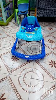 Baby Walker | Children's Gear & Safety for sale in Nairobi, Nairobi Central