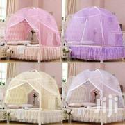 Beddings And Home Decor | Home Accessories for sale in Nairobi, Nairobi Central