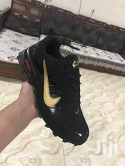 Brand New Original Nike Shoes From US | Shoes for sale in Nairobi, Nairobi Central