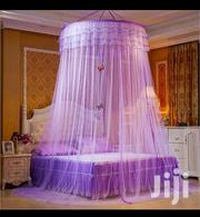 Round Top Mosquito Net | Home Accessories for sale in Nairobi, Nairobi Central