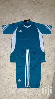 Track Suits and Pe Kits | Clothing for sale in Nairobi, Nairobi Central