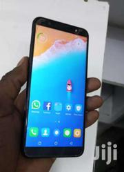 Tecno Camon CM Black 16 GB | Mobile Phones for sale in Nairobi, Nairobi Central
