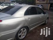 Toyota Avensis 2003 Silver | Cars for sale in Nairobi, Nairobi West