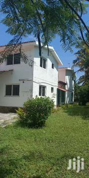 5 Bedroom House To Let As Office At Nyali | Commercial Property For Sale for sale in Mombasa, Mkomani