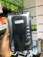 JLW Galaxy S10+ S9+ S8+ Note8 Note9 Battery Pack 6500mah Powercase | Accessories for Mobile Phones & Tablets for sale in Nairobi, Nairobi Central