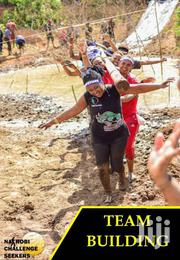 Customized Team Building Services   Building & Trades Services for sale in Nairobi, Nairobi Central