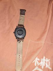 Curren M.8139 | Watches for sale in Kajiado, Ongata Rongai