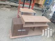 Modern TV Stands | Furniture for sale in Nairobi, Kasarani
