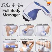 Full Body Massager Toner | Tools & Accessories for sale in Nairobi, Nairobi Central