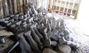 Concrete Balustrade | Building Materials for sale in Nyeri, Aguthi-Gaaki