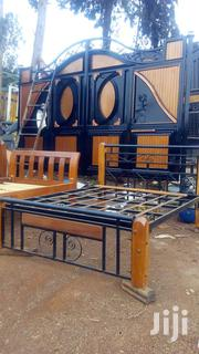 Metal Fabrications   Building & Trades Services for sale in Nairobi, Nairobi Central