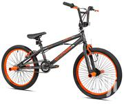 "Bike Kent 20"" Chaos Boy's 