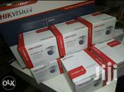 Cctv Cameras | Cameras, Video Cameras & Accessories for sale in Nairobi, Kasarani
