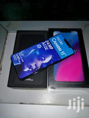 Tecno Camon 11pro | Mobile Phones for sale in Nairobi, Nairobi Central