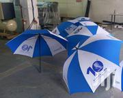 Umbrella - Branded | Manufacturing Services for sale in Nairobi, Nairobi Central