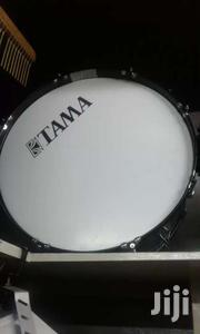 TAMA Marching Dram | Musical Instruments for sale in Nairobi, Nairobi Central