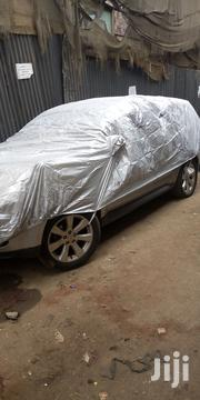 Imported Car Cover | Vehicle Parts & Accessories for sale in Nairobi, Nairobi Central