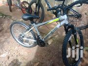 Mountain Bike-24 Inch Roadmaster | Sports Equipment for sale in Kiambu, Township E