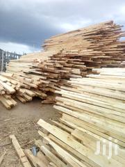 Dealer In All Types Of Timbers | Building Materials for sale in Nairobi, Ruai