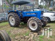 Newholland 50-76 Tractor 4WD Plus Plow | Farm Machinery & Equipment for sale in Nairobi, Kilimani