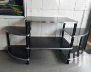 Tv Stand (Portable) | Furniture for sale in Nairobi, Nairobi Central
