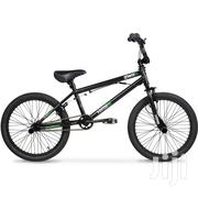 Boys Bike - Size 20 | Sports Equipment for sale in Kiambu, Township E