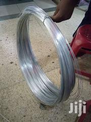 HT Wire Galvanized High Tensile Wire For Electric Fencing | Electrical Equipments for sale in Nairobi, Nairobi Central