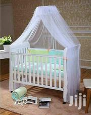 Baby Cot Mosquito Net   Home Accessories for sale in Nairobi, Nairobi Central