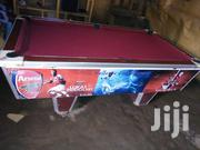 Marble Pool Table | Sports Equipment for sale in Nyandarua, NjabiniKiburu