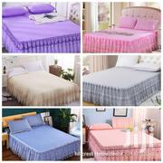 Decorative Bedskirts | Home Accessories for sale in Nairobi, Nairobi Central
