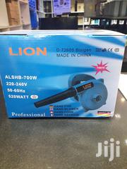 Lion Brand Blowers | Computer Accessories  for sale in Nairobi, Nairobi Central