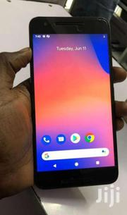 Huawei Nexus 6P Black 64 GB | Mobile Phones for sale in Nairobi, Nairobi Central