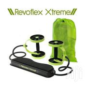 Revoflex Xtreme | Sports Equipment for sale in Nairobi, Nairobi Central