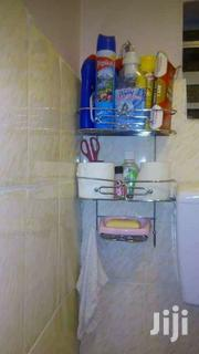 Shower Candy | Home Accessories for sale in Nairobi, Nairobi Central