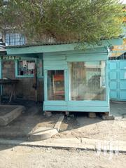 Kiosk Shop Beautiful | Commercial Property For Sale for sale in Nairobi, Embakasi